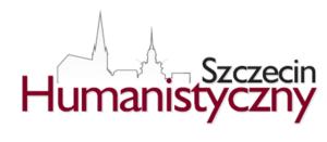 logo szczhum